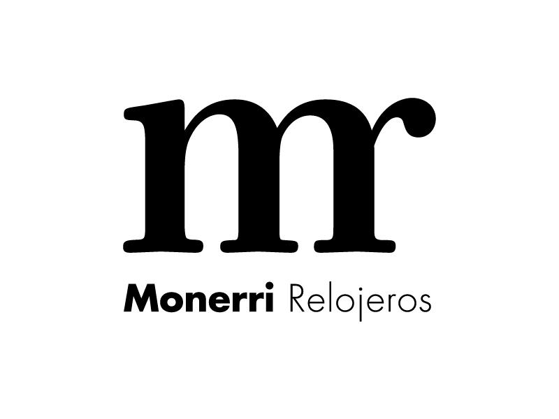 Monerri Relojeros